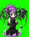 XxSupervixenxX's avatar