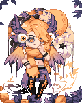 Chaos and Butterflies's avatar