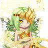 scruffy132's avatar