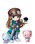 Lillia523's avatar