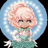 Silverah's avatar
