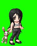xXcherryblossom415Xx's avatar