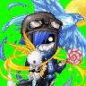 Blizzardjade's avatar