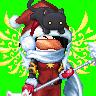 XxOdysseyxX's avatar