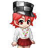 Demon fire1's avatar