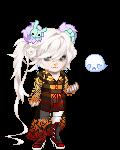 leiadanger's avatar