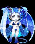VVhip's avatar
