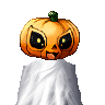 oober_rob's avatar