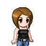 SreyNaSroh's avatar
