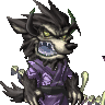 Seri-chan's avatar