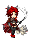 Azarell Darklight's avatar