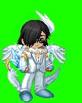 Damion Xai's avatar