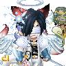 SeraphicPrince's avatar