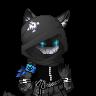 akio_sato's avatar