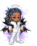 Gejay-Spade's avatar