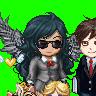 lady Traya's avatar