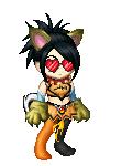 bimeria's avatar