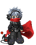 Mr Betrayer's avatar