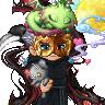 Its Vanquish's avatar