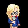-xoFull-Moon-Mitsukixo-'s avatar