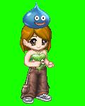 Itachi3210's avatar