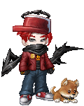 Trom's avatar