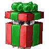 irock708's avatar