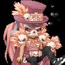 EnvyHamsandwich's avatar