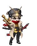 Xyionan's avatar