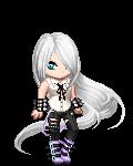 Kay-dragon94's avatar