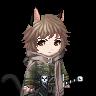 299darkredroses's avatar