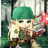 iKonijn's avatar