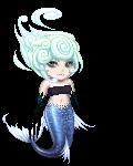 eithriad's avatar