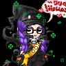 teranoid's avatar
