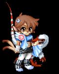 zephira738's avatar