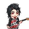 CosMic_RainBow_KamiKazE's avatar