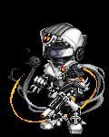Mercenary K