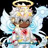 Maxmel 's avatar