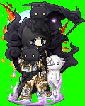 SEIKOSHOKAKU's avatar