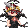 o0o-Mawby-o0o's avatar