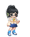 kutesuu's avatar
