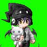 Simply Tragic's avatar