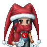 Fruit_Candy's avatar