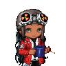 urwrstnitmeer's avatar