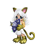 Computermouse's avatar