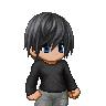 Captain-GOPD's avatar