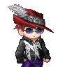 S C R E 4 M's avatar