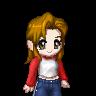 HeRsEyCoSmO94's avatar