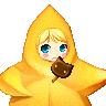 ely walls's avatar