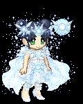 LaGaea Nina's avatar